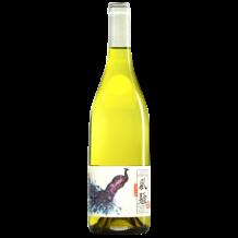 温家酒堡风骚甜白葡萄酒
