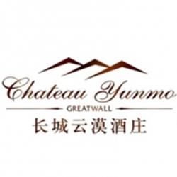 https://ningxiawine.net/product_images/vendor_images/38_logo.jpg