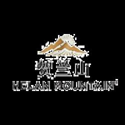 https://ningxiawine.net/product_images/vendor_images/49_logo.png